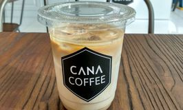 Cana Coffee