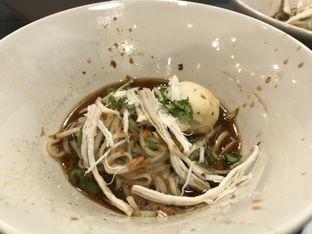 Foto review Boat Noodle oleh Annisa Putri Nur Bahri 2