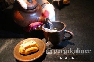 Foto 17 - Makanan di Namaaz Dining oleh UrsAndNic