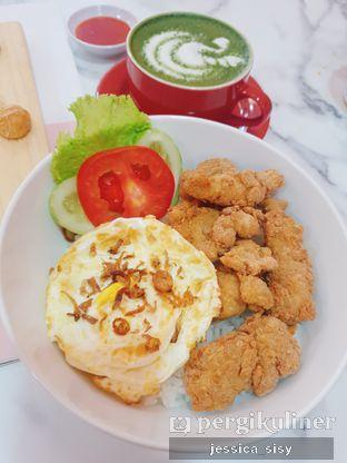 Foto review Deja Coffee & Pastry oleh Jessica Sisy 8