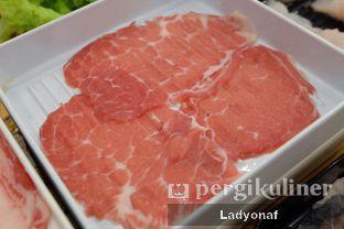 Foto review Simhae Korean Grill oleh Ladyonaf @placetogoandeat 8