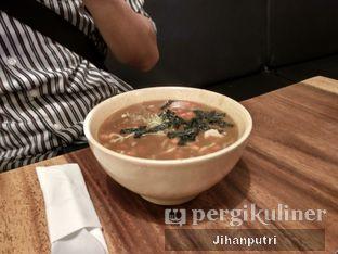 Foto 5 - Makanan di Sushi Bar oleh Jihan Rahayu Putri