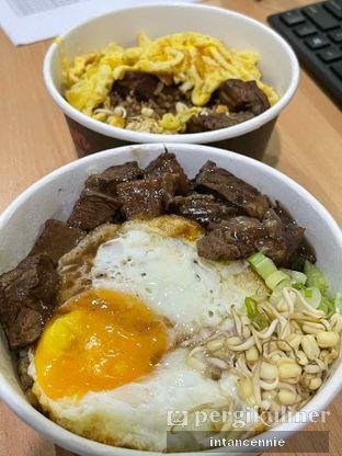 Foto 3 - Makanan di Rawon Bar oleh bataLKurus