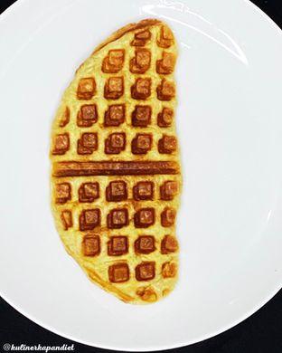 Foto review Kopi Soe oleh Yohanacandra (@kulinerkapandiet) 6