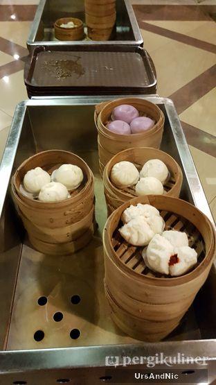 Foto 13 - Makanan di Imperial Chinese Restaurant oleh UrsAndNic