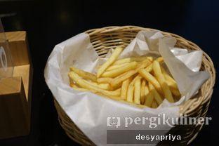 Foto 3 - Makanan di Paradigma Kafe oleh Desy Apriya