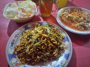 Foto 5 - Makanan di Pondok Selera oleh yudistira ishak abrar