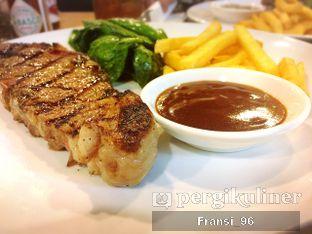 Foto 2 - Makanan di Tokyo Skipjack oleh Fransiscus