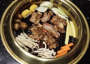 Foto 16 - Makanan di Fonzu Premium Grill & Shabu oleh Andrika Nadia