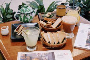 Foto 25 - Makanan di Marco by Chef Marco Lim oleh Indra Mulia