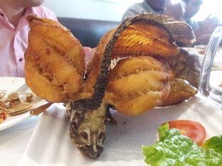 Foto 2 - Makanan di Layar Seafood oleh Nisanis