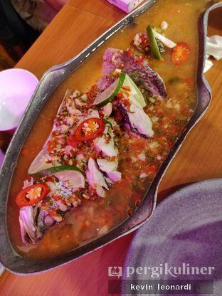 Foto 5 - Makanan di Larb Thai Cuisine oleh Kevin Leonardi @makancengli