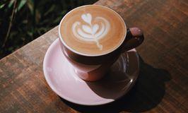 Cinta Lagi Coffee