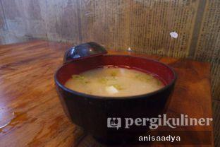 Foto review Umaku Sushi oleh Anisa Adya 9