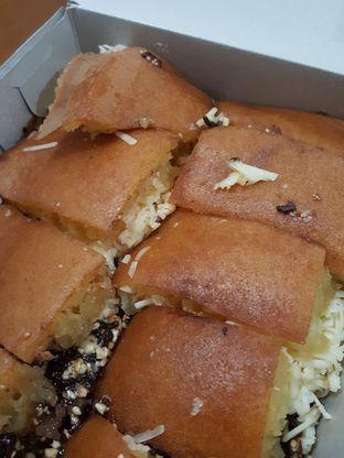 Foto 5 - Makanan di Martabak Pecenongan 78 oleh Stallone Tjia (@Stallonation)
