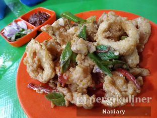 Foto 4 - Makanan(sanitize(image.caption)) di Cak Ghofur Seafood oleh Nadia Sumana Putri