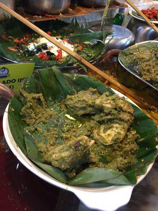 Foto 8 - Makanan di Kedai Pak Ciman oleh Yohanacandra (@kulinerkapandiet)
