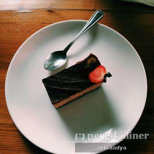 Foto 3 - Makanan di The Harvest oleh Anisa Adya