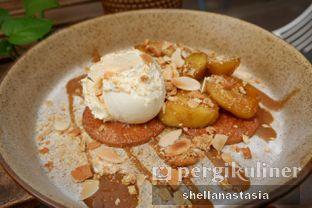 Foto 2 - Makanan di Sleepyhead Coffee oleh Shella Anastasia