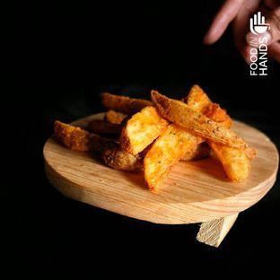 Foto 1 - Makanan di El Asador oleh Foodinhands Community IG  : @foodinhands
