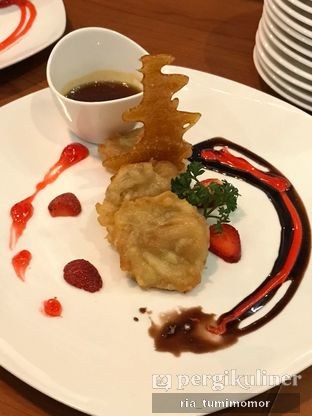 Foto 6 - Makanan di Opiopio Cafe oleh Ria Tumimomor IG: @riamrt
