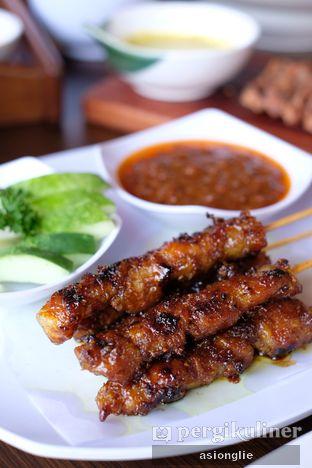 Foto review Fei Cai Lai Cafe oleh Asiong Lie @makanajadah 4