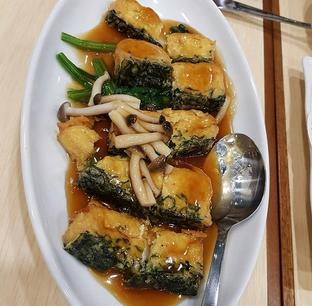 Foto 1 - Makanan di Imperial Kitchen & Dimsum oleh Mitha Komala