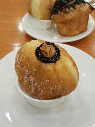Foto 4 - Makanan di Omija oleh Stallone Tjia (@Stallonation)