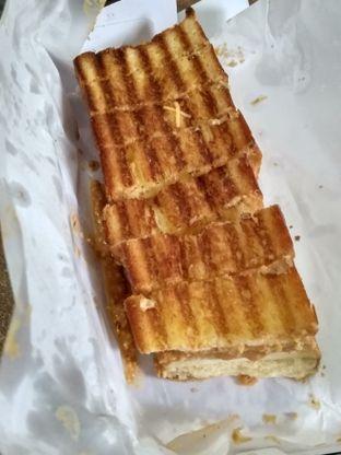 Foto - Makanan di Bolu Bakar Tunggal oleh Kuliner Addict Bandung