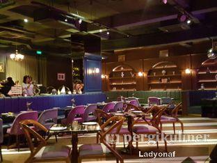 Foto 4 - Interior di Bianca Cocktail House & Dining Room oleh Ladyonaf @placetogoandeat