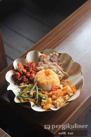 Foto - Makanan di Little Ubud oleh Selfi Tan