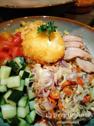 Foto 3 - Makanan di BAE by Socieaty oleh Angie  Katarina