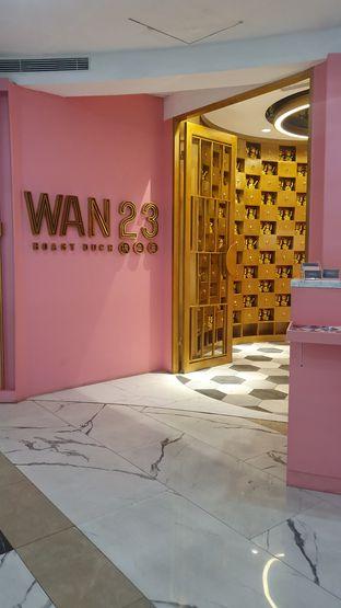 Foto review Wan23 oleh Naomi Suryabudhi 7