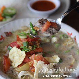 Foto 3 - Makanan di Kopi Legit oleh Jakartarandomeats