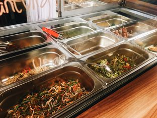 Foto 3 - Makanan di Little Ubud oleh inggie @makandll