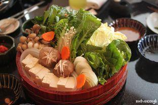 Foto 22 - Makanan di Shabu Shabu Gen oleh Kevin Leonardi @makancengli