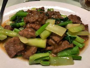 Foto 3 - Makanan di Angke oleh Steven Jie