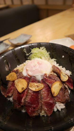 Foto 9 - Makanan di Sushi Hiro oleh thehandsofcuisine