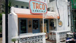 Foto 6 - Eksterior di Taco Cantina oleh yudistira ishak abrar