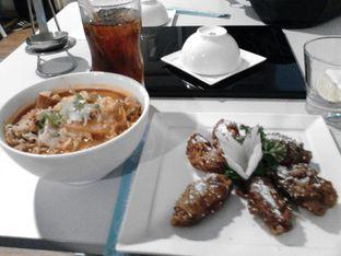 Foto 1 - Makanan di Donwoori Suki oleh Annisaa solihah Onna Kireyna