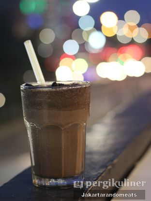 Foto 8 - Makanan di Widstik Coffee oleh Jakartarandomeats