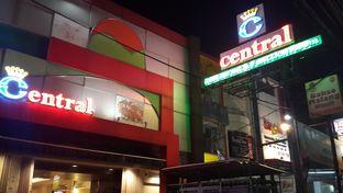 Foto 12 - Eksterior di Central Restaurant oleh Chrisilya Thoeng