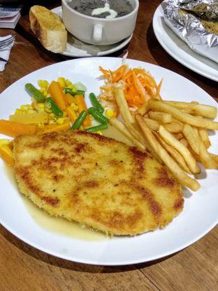 Foto 4 - Makanan di Glosis oleh Ika Nurhayati