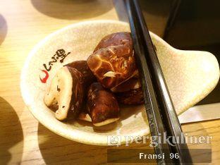 Foto 3 - Makanan di Shaburi Shabu Shabu oleh Fransiscus