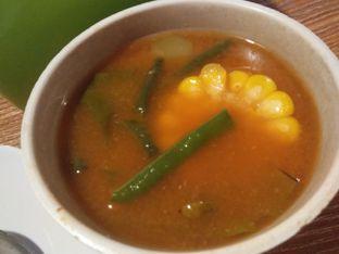 Foto 3 - Makanan di Saoenk Kito oleh Fiski