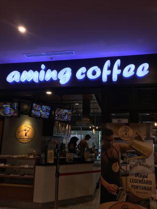 Foto 8 - Interior di Aming Coffee oleh RI 347 | Rihana & Ismail