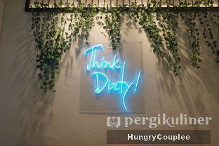 Foto 2 - Interior di Dirty Milk oleh Hungry Couplee