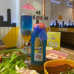 Foto review ChuGa oleh Levina JV (IG : levina_eat ) 5
