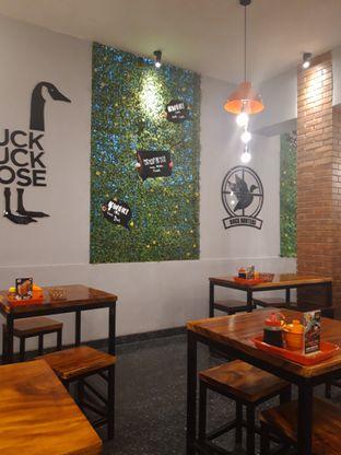 Foto 1 - Interior di Bebek Kaleyo oleh Makan2 TV Food & Travel