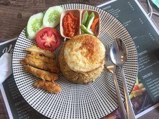 Foto - Makanan di Roemah Kanara oleh Ismaini Gurdianti